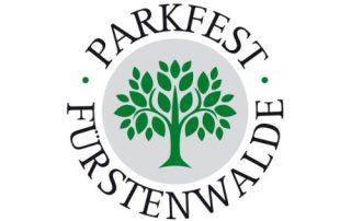 Logo_Parkfest_-XS-500x500