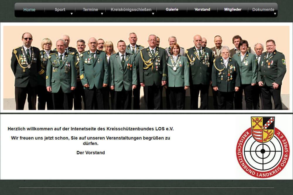 http://kreisschuetzenbund-los.de/