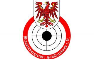 Brandenburgischer Schützenbund e. V.